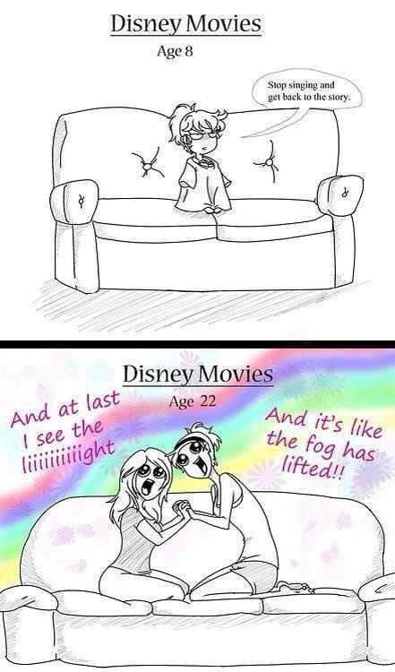 funny-picture-disney-movies-now-anf-than