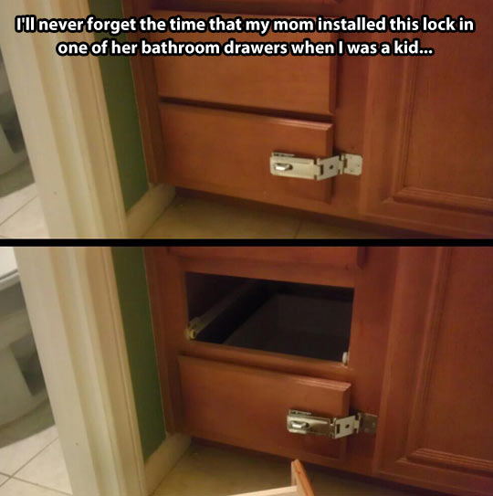 funny-picture-drawer-lock-bathroom-mom
