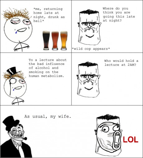 funny-picture-drunk-lecture-wife