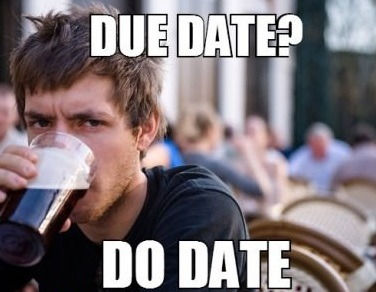 funny-picture-due-date-do-date