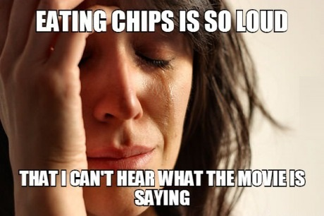funny-picture-eating-chips-loud
