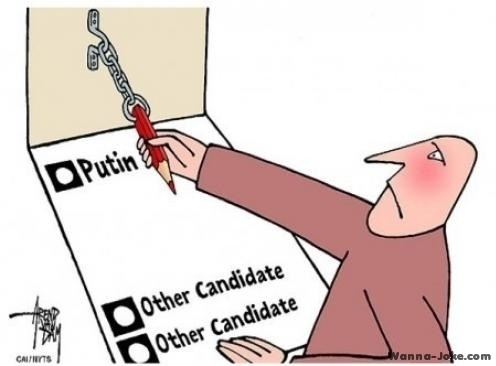 funny-picture-elections-in-russia