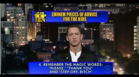 funny-picture-eminem-advice-for-kids