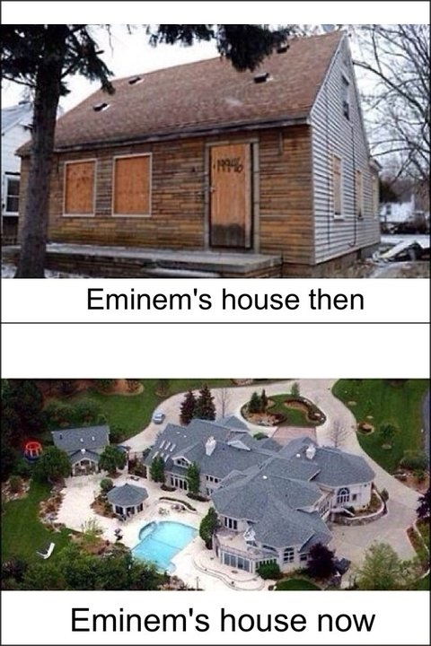 funny-picture-eminem-house-now-then