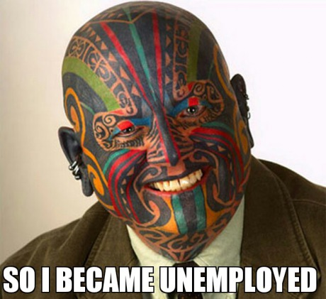 funny-picture-everything-unemployed