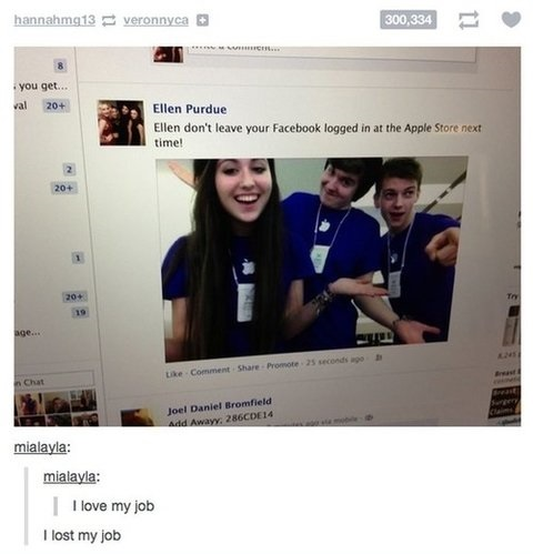 funny-picture-facebook-applestore-love-my-job