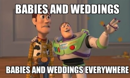 funny-picture-facebook-toy-story-babies-weddings
