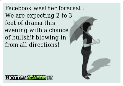 funny-picture-facebook-weather-forecast
