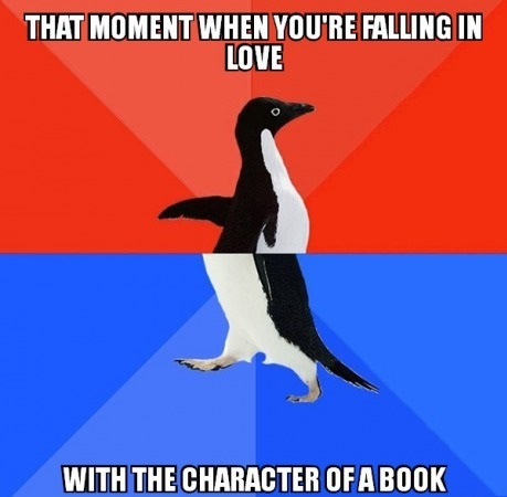 funny-picture-falling-in-love-book-character