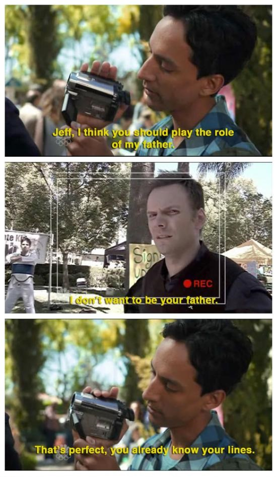 funny-picture-father-lines