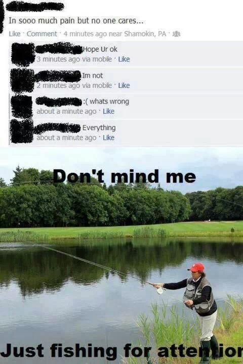funny-picture-fishing-attention-facebook