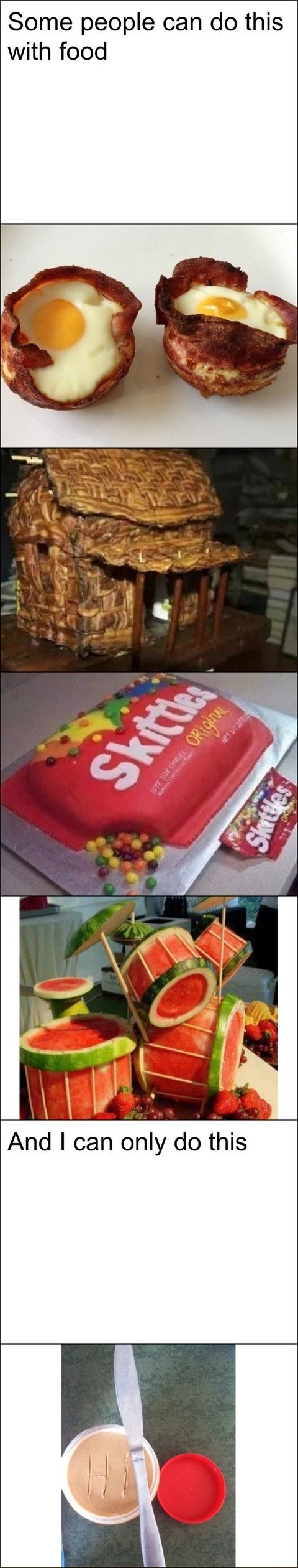 Tags funny pics funny pictures humor lol omnomnom eating phase 2