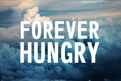 funny-picture-forever-hungry