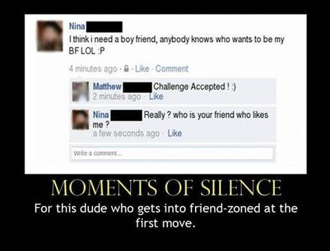 funny-picture-friend-zone-facebook-comments