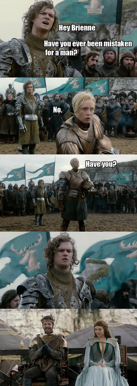 funny-picture-game-of-thrones-brienne-mistaken-man