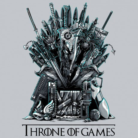 funny-picture-game-of-thrones=throne-of-games