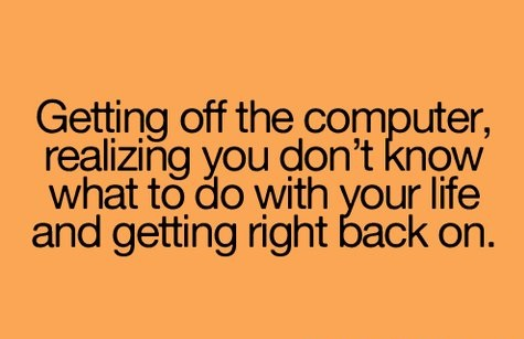 funny-picture-getting-off-the-computer