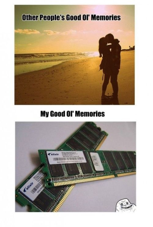 funny-picture-good-memories-forever-alone