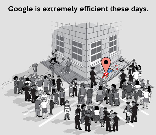 funny-picture-google-efficient-waldo