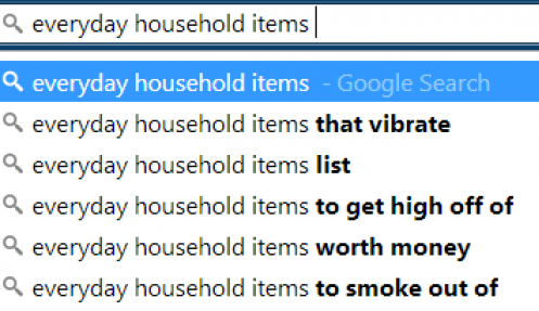 funny-picture-google-results-household-items