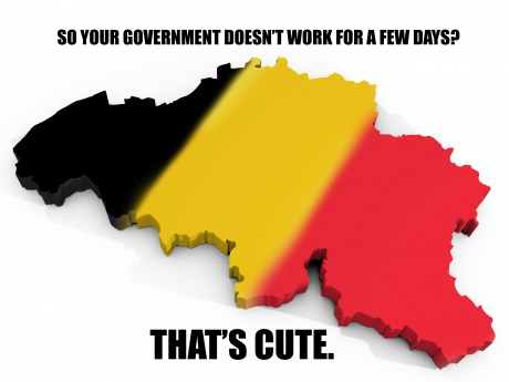 funny-picture-government-belgium-doesnt-work-cute