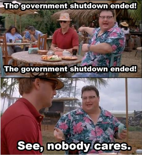 funny-picture-government-shutdown-ended