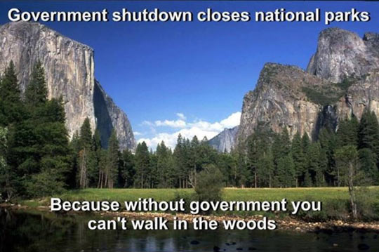 funny-picture-government-shutdown-national-parks