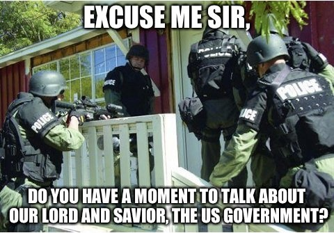 funny-picture-government-talk-about