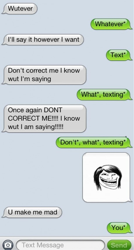 funny-picture-grammar-troll-text
