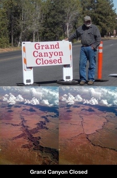 funny-picture-grand-canyon-closed