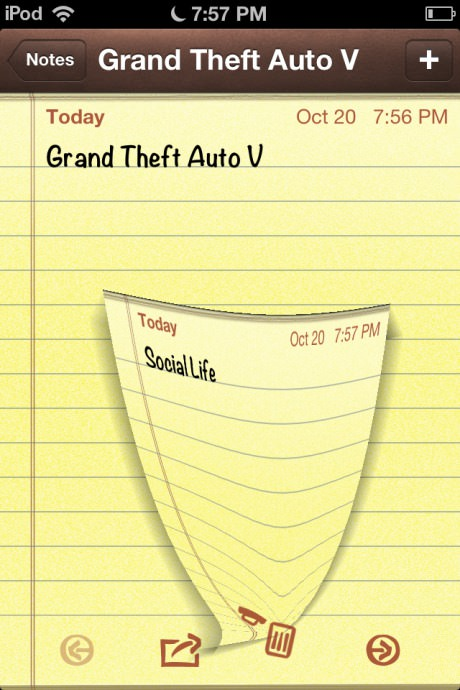 funny-picture-grand-theft-auto