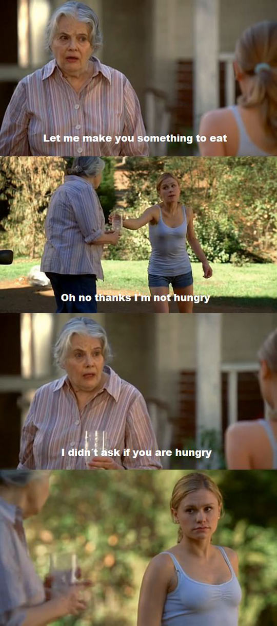 funny-picture-grandma-hungry-make-food