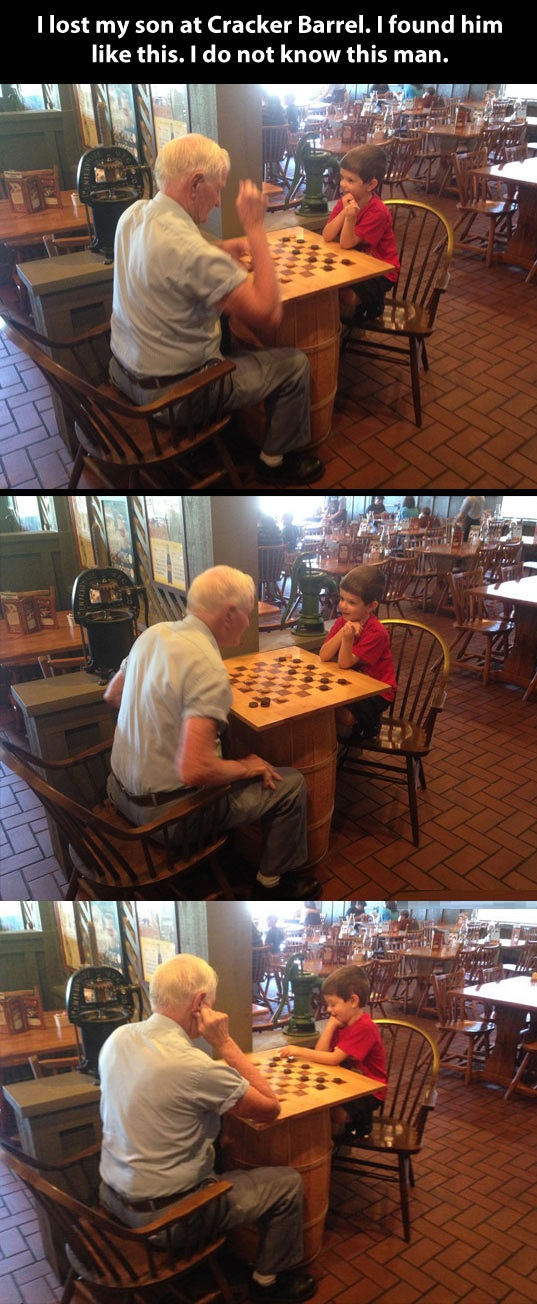 funny-picture-grandpa-kid-playing-checkers