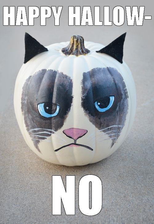 funny-picture-grumpy-cat-halloween