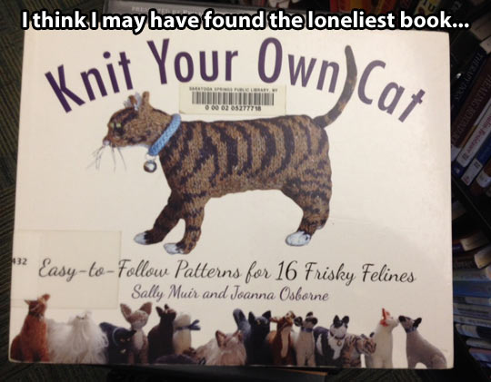 funny-picture-guide-cat-book-knit