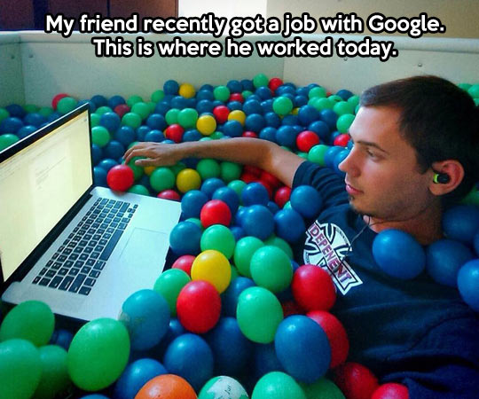 funny-picture-guy-work-Google-balls