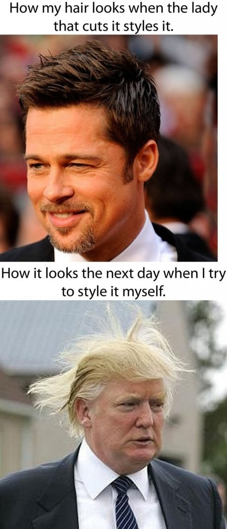 funny-picture-hair-style-after