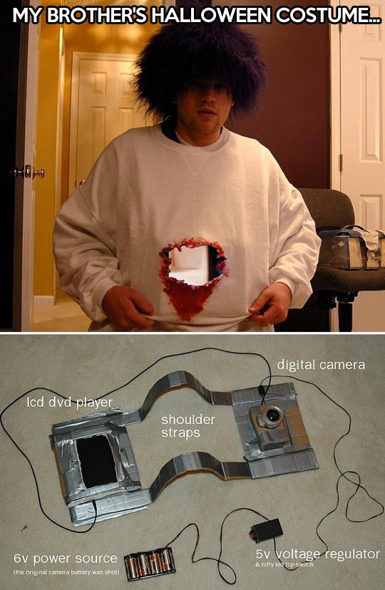funny-picture-halloween-costume-hole