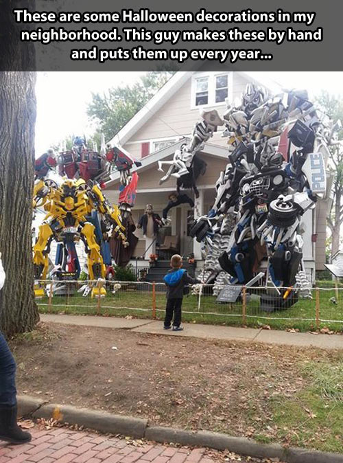 funny-picture-halloween-decorations-house-transformers