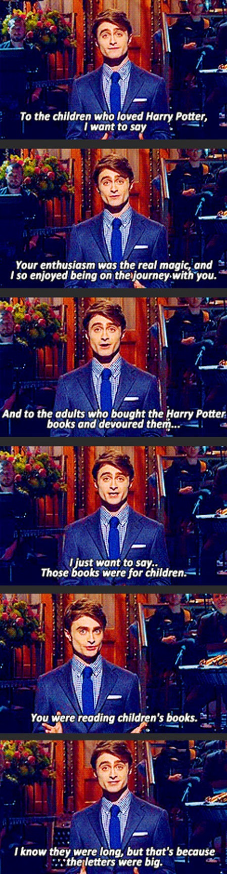 funny-picture-harry-potter-adults-kids-daniel-radcliffe