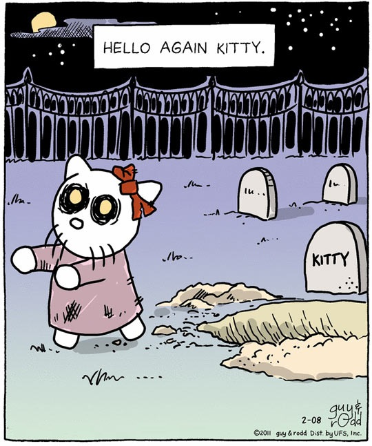 http://wanna-joke.com/wp-content/uploads/2013/10/funny-picture-hello-again-kitty-zombie1.jpg