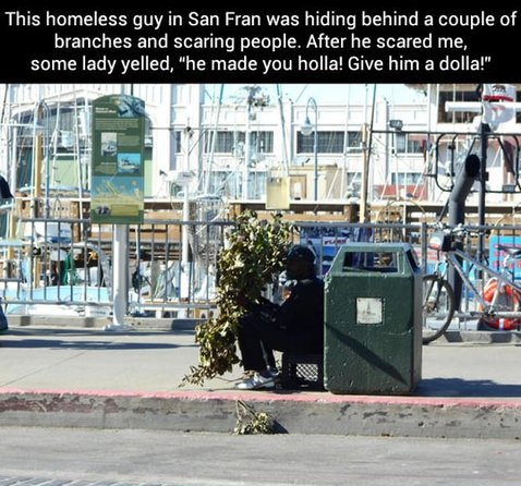 funny-picture-homeless-guy-bush