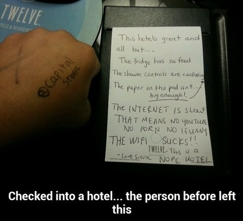 funny-picture-hotel-review-previous