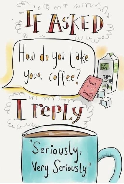funny-picture-how-do-you-take-your-coffee