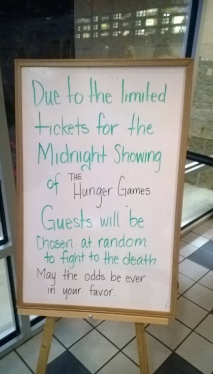 funny-picture-hunger-games-show-limited-tickets