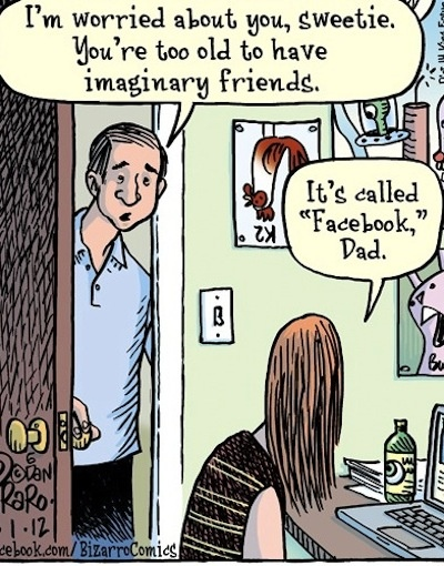 funny-picture-imaginary-friends-facebook