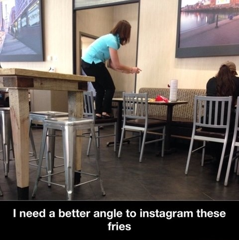 funny-picture-instagram-fries-better-angle