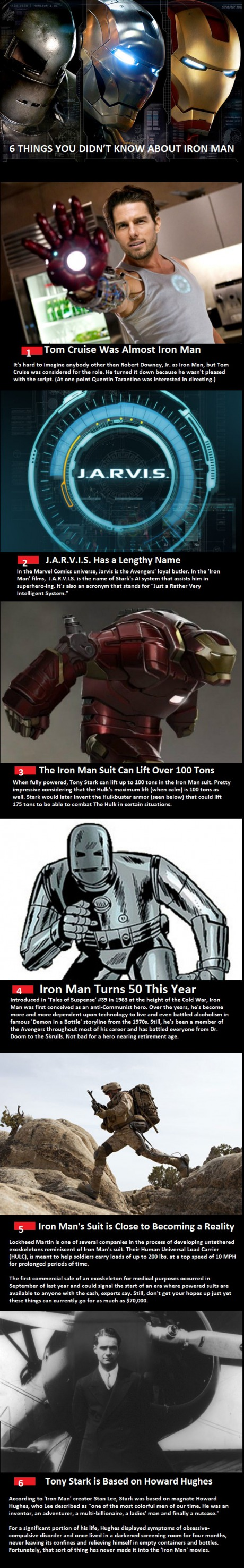 funny-picture-interesting-facts-about-iron-man