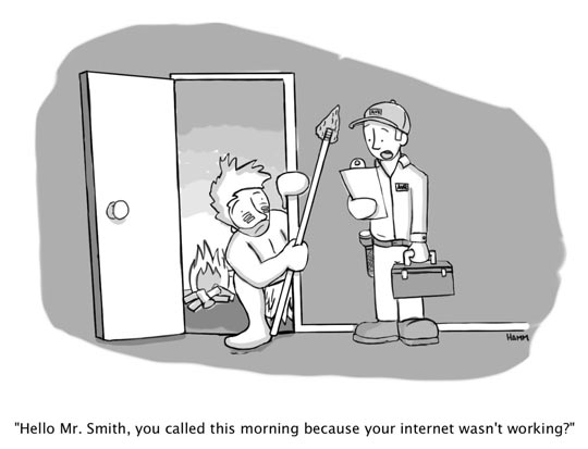 funny-picture-internet-not-working-caveman