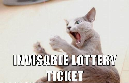 funny-picture-invisible-lottery-ticket